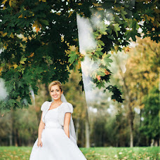 Wedding photographer Igor Golovachev (guitaric). Photo of 23.12.2013