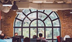 Madrid Campus image