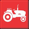 New & Old Tractors- KhetiGaadi icon