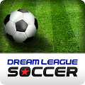 Dream League Soccer APK icône