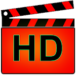 Movies Online - Play Now!! 1.0