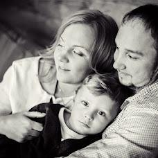 Wedding photographer Yuliya Danilova (Julietty). Photo of 24.12.2013