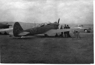 Photo: Jak-18