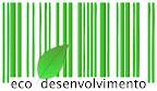 ecodesenvolvimento