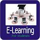 Exceller E-learning (app)