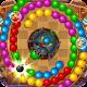 Zumba Revenge Legend (game)