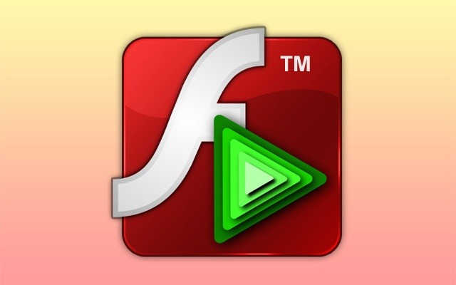 Flash Player +