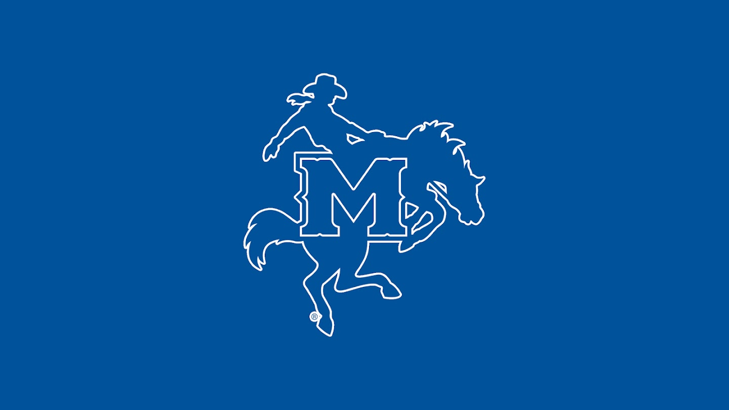 Watch McNeese State Cowboys men's basketball live