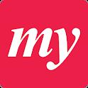 myBeauty Advisor icon