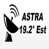 Astra Frequency Channels