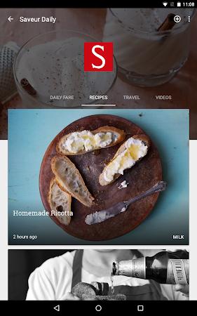 Google Play Newsstand 3.4.2 screenshot 2385