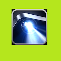 Led Torch Lamp icon