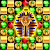 Pharaoh Castle Magic Jewels file APK for Gaming PC/PS3/PS4 Smart TV