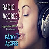 Rádio Açores