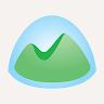 com.basecamp.app