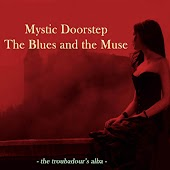 The Blues and the Muse