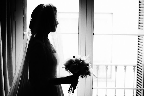 Fotógrafo de bodas Nicola Capilli (nicolacapilli). Foto del 25.05.2016