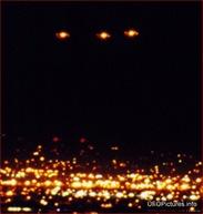 PhoenixLights-02