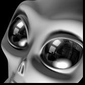 alien_avatar