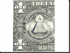 US-Note