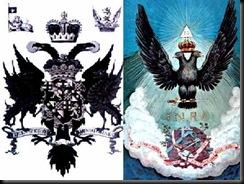 Janus-Eagle