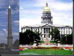 Paris-Obelisk-&-Denver-Dome