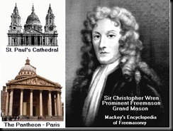 St-Pauls--The-Pantheon
