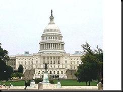 Capitol-Building-Washington-DC