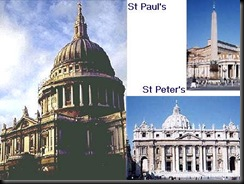 St-Peters--St_Pauls