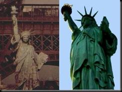 Statue-of-Liberty-NYC-Paris