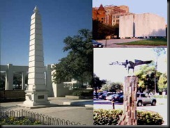 Kennedy-Dealey-Plaza