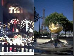 Eternal-Flames-Memorials