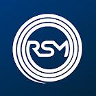 RSM icon