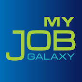My Job Galaxy
