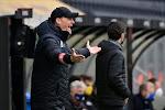 Engelse Premier Leagueploeg trekt aan mouw Oostendecoach Blessin, en heeft listig plannetje