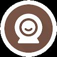 Rancam - Video Chat,Call
