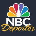 NBC Deportes icon