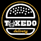 Download Tuxedo Burger Delivery For PC Windows and Mac 1.0