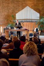 Photo: Stille zaterdag 04 april 2015 (c) Wout Buitenhuis