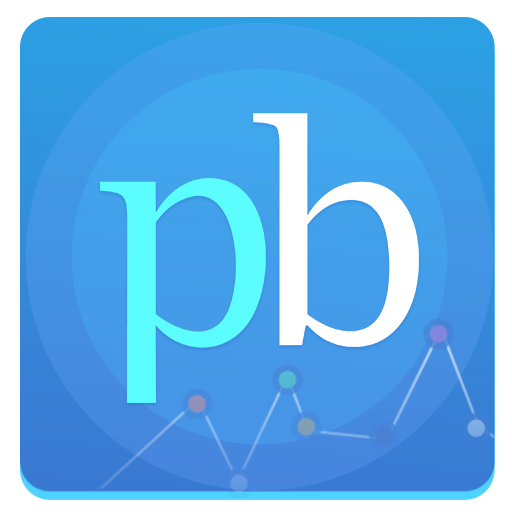 Compare & Buy Insurance- Policybazaar file APK for Gaming PC/PS3/PS4 Smart TV