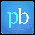 Policybazaar - Compare Online