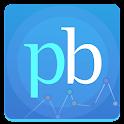 Compare Insurance-Policybazaar icon