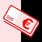 Créditos Rápidos icon