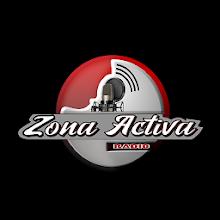 Zona Activa - Mucho Más Que Una Radio Download on Windows