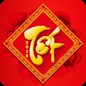 Loi Chuc Tet 2016 icon
