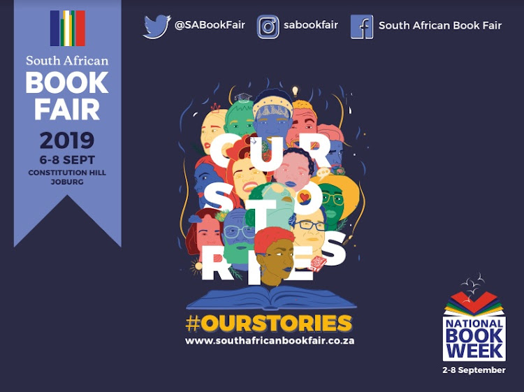 Inaugurated in 2017, the South African Book Fair aims to locate books and reading in the daily lives of South Africans through a fair that has relevance for all citizens, is accessible and engages audiences who ordinarily do not form part of mainstream book industry events.