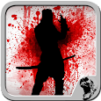 Dead Ninja Mortal Shadow apk