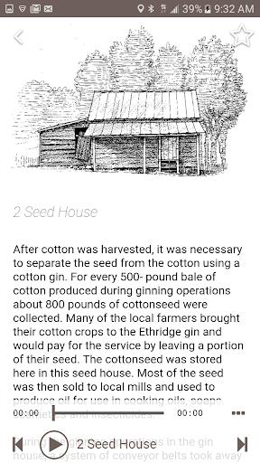 Shields Ethridge Heritage Farm  screenshots 3