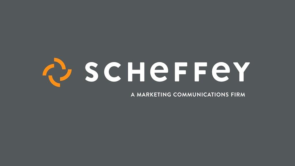 Scheffey