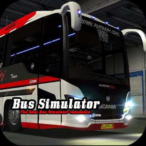 Bus Simulator 2017 Indonesia